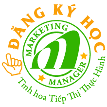 Icon-DANG-KY-HOC-Marketing