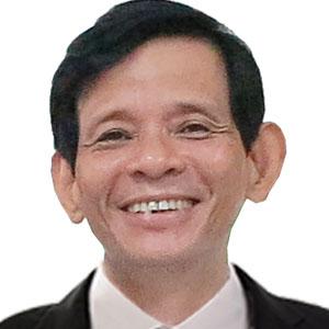 Nguyễn Xuân Nhật Huy