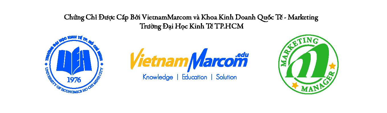 Logo-VMC-DHKT-1360-x-400