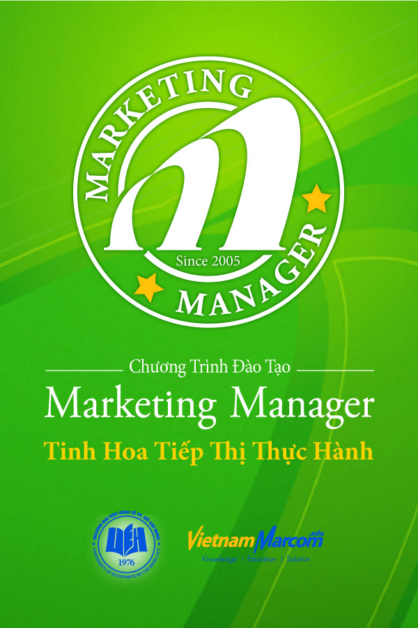 VietnamMarcom-Marketing-Manager-_mobile