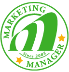 MARKETING-MANAGER-143X148