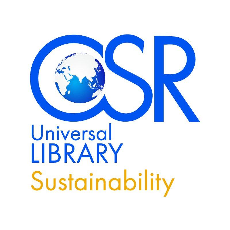 Lần đầu tiên tại Việt Nam, ra mắt CSR Universal – Thư viện thế giới về trách nhiệm xã hội của doanh nghiệp