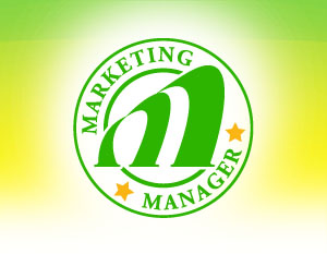 Khóa Học Marketing Manager