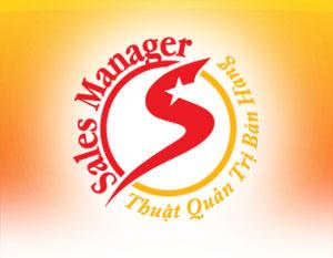 Khóa học Sales Manager