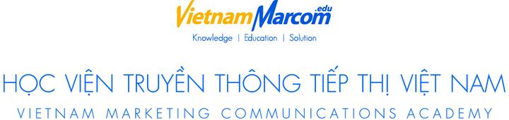 VietnamMarcom