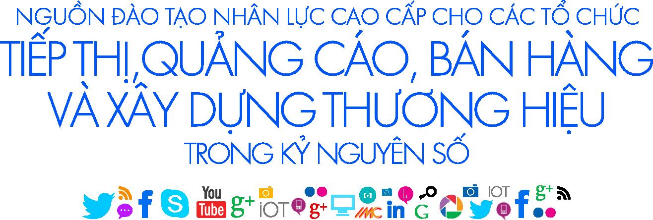 vietnammarcom-2016-banner