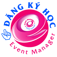 Icon-DANG-KY-HOC-Event