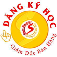 Icon-DANG-KY-HOC-Sales