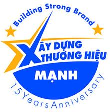 VietnamMarcom_Brand-Manager_Xay-dung-Thuong-hieu-Manh