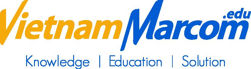 VietnamMarcom Academy