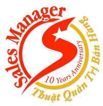 VietnamMarcom_Sales-Manager_Giam-Doc-Ban-hang