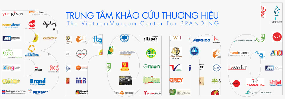 VietnamMarcom_TTKC-THUONG-HIEU