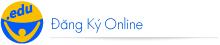 dang-ky-online