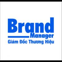 Brand Manager banner_VMC2016