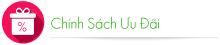 Chinh-sach-uu-dai_icon-MM