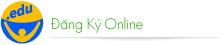 DK-ONLINE_icon-MM