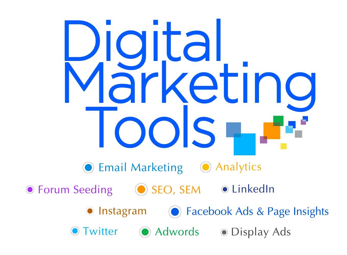 Digital-Marketing-01