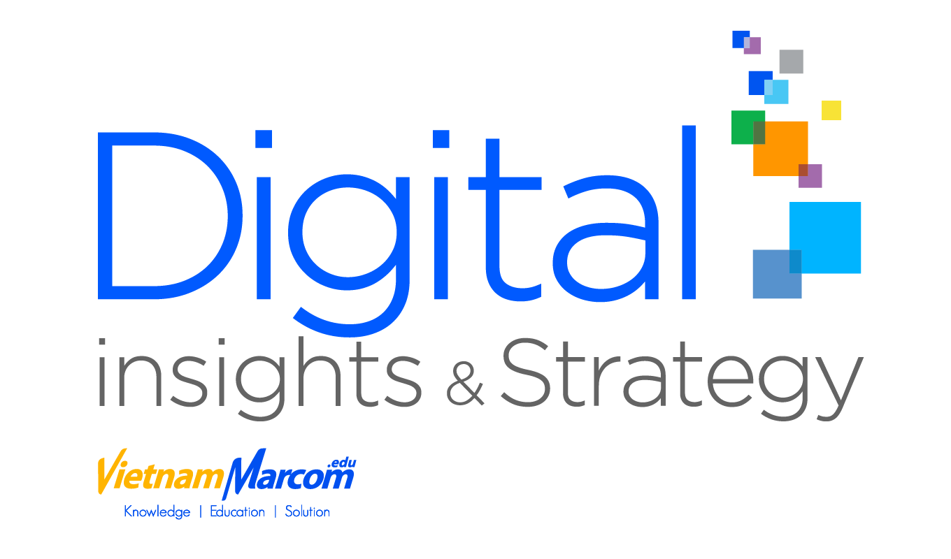 Digital-inghts-and-strategy
