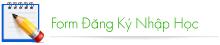 Form-DK-nhap-hoc_icon-MM