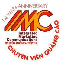 VietnamMarcom_IMC_Chuyen-vien-truyen-thong---Tiep-thi---Quang-cao