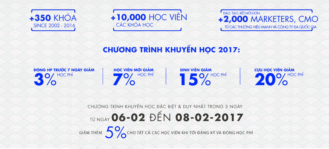 khuyen-hoc-vietnammarcom-t1-2017