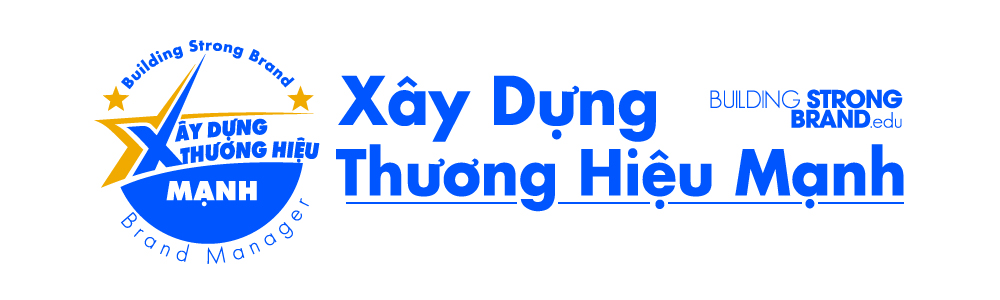 Brand-Manager_Xay-dung-THM