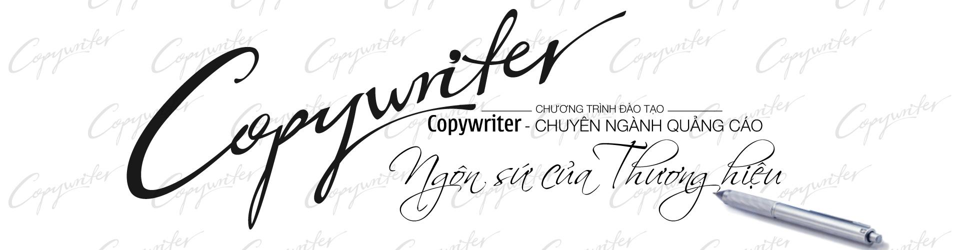 copywriter vietnammarcom