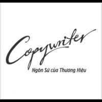 Copywriter banner_VMC2016