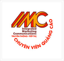 imc-logo-new