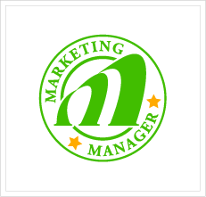 marketing-manager-banner_vmc2016