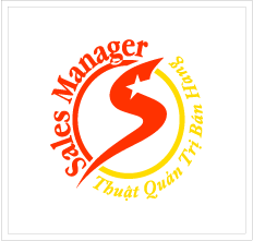 sales-manager-banner_vmc2016