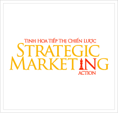 strategic-marketing-banner_vmc2016