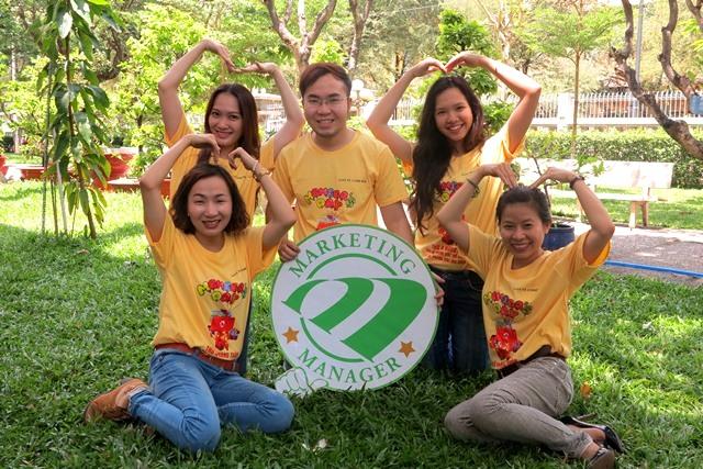 vietnammarcom-23216-4