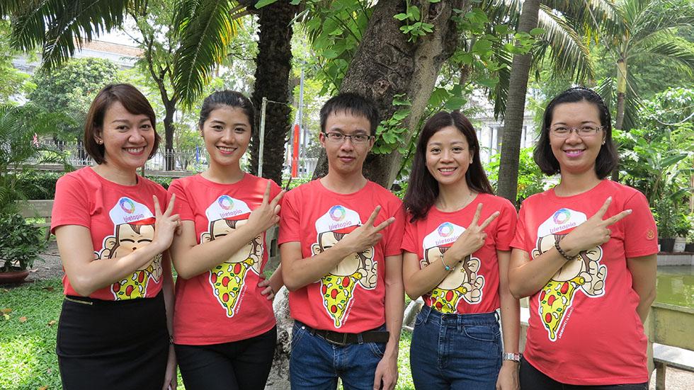 vietnammarcom-3_1