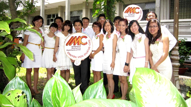 vietnammarcom-chuyen-vien-quang-cao-2016