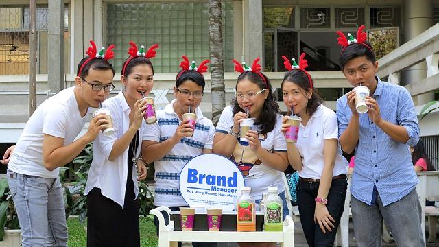 vietnammarcom-sales-manager-2016-23216jpg