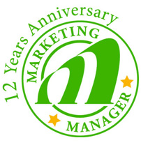 VietnamMarcom_Marketing-Manager_Giam-Doc-Tiep-thi_banner