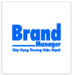 khóa học ngắn hạn về giám đốc thương hiệu - brand manager tại vietnammarcom