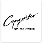 khóa học ngắn hạn về copywriter - ngôn sứ thương hiệu & quảng cáo tại vietnammarcom