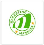 khóa học ngắn hạn về quảng cáo, marketing manager tại vietnammarcom