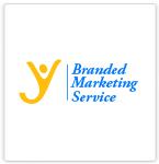 khóa học ngắn hạn về chuyên viên quảng cáo, dịch vụ bán hàng tại vietnammarcom