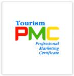 khóa học ngắn hạn về chuyên viên tiếp thị quảng cáo du lịch tại vietnammarcom