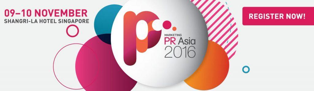 pr-asia-2016