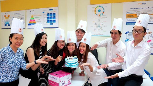 Hoc-vien-VietnamMarcom-marketing