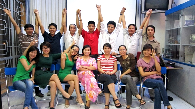 Hoc-vien-vietnammarcom-digital-marketing